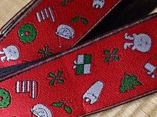 クリスマス畳