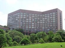 ホテル椿山荘東京1