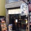 第54麺 高田馬場駅…