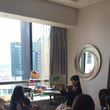 感動のシンガポールセ…