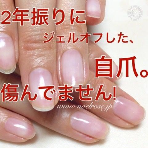 {1C3323C6-DDA4-4A84-BEF0-92DCFEA02B35:01}