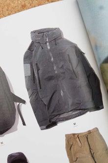 リーフアルファジャケット雑誌2