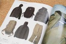 リーフアルファジャケット雑誌1