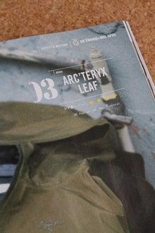 リーフアルファジャケット雑誌3