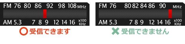 radio1207_01