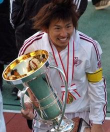 2007年インカレ決勝3
