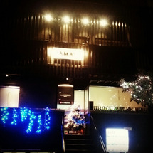 クリスマスディナー♪…