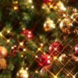 クリスマスイベント、…