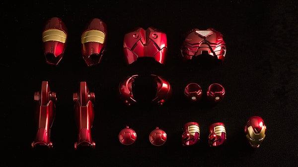 armorize_metallic_16.jpg