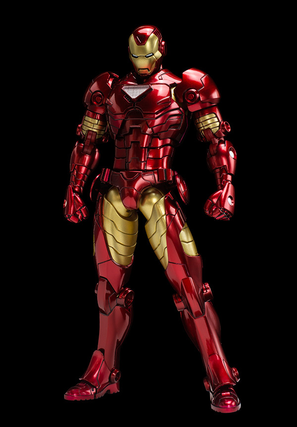 armorize_ironman_metal_02.jpg