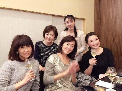 芳恵さん、締まり悪いよねw [転載禁止]©2ch.netYouTube動画>17本 ->画像>126枚