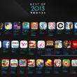 2015ベストアプリ…