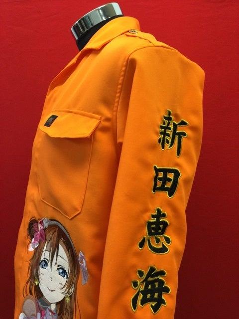 新田恵海さん ★61 [無断転載禁止]©2ch.netYouTube動画>2本 ->画像>145枚