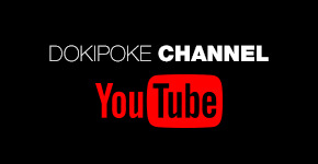 DOKIPOKE CHANNEL YouTube