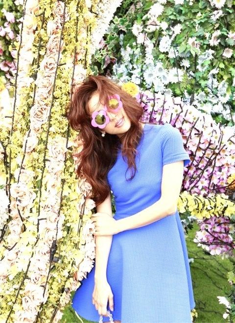 中村アン Part1 [転載禁止]©bbspink.comYouTube動画>4本 ->画像>126枚