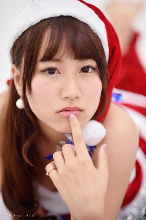 まりんサンタ3_04