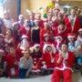 Santa Meet…