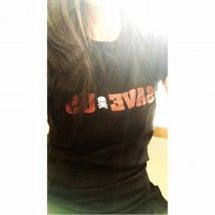 LETS MOVE …