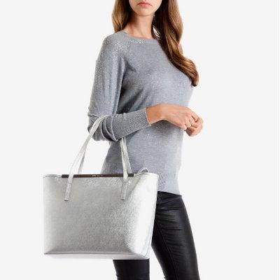 JASMENA silver モデル