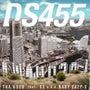 DS455 12月1…