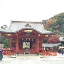 鎌倉ランチ…