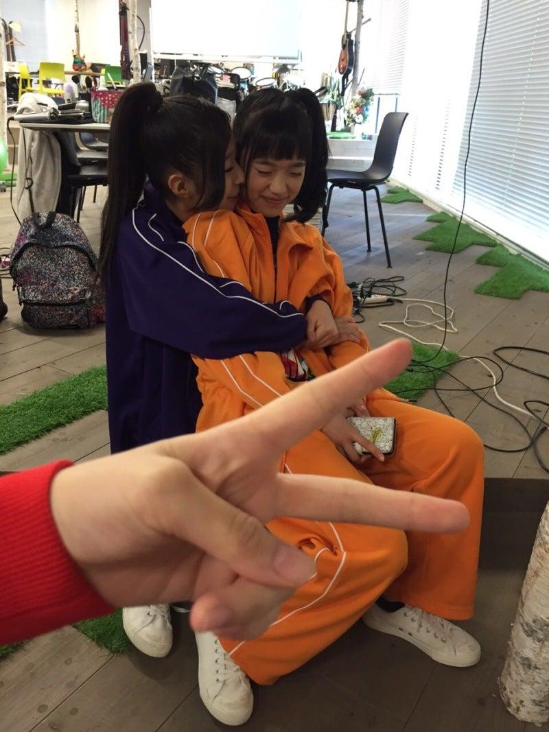 【チームしゃちほこ】大黒柚姫【ゆずき】☆2 [転載禁止]©2ch.netYouTube動画>10本 ->画像>2636枚