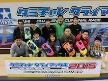 2015climax