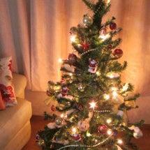 クリスマス クリスマ…