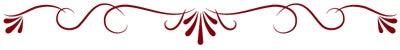 「ドクターリセラADS顧問医師提携サロン」20年の実績と実力の「福生ぱれっと」罫線