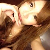 前髪さん☆