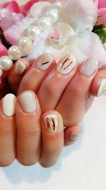 BeautyPlus_20151216094842_save.jpg