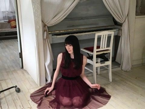 【AKB48】松井咲子Part2【音大生ピアニスト】YouTube動画>14本 dailymotion>1本 ->画像>144枚