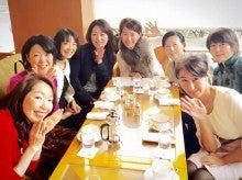 舛岡美寿子さん/札幌お茶会