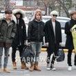 BTS【Photo】…