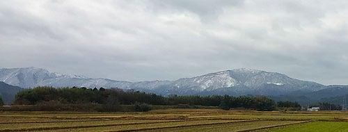 151218 雪景色
