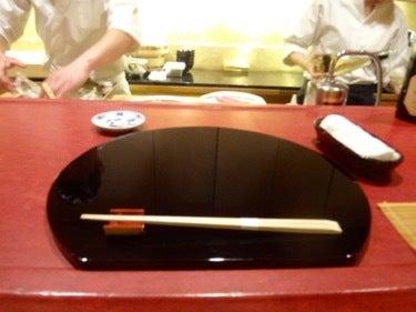 MiyoshiKyouto03