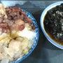 台湾☆素食旅行〜最終…