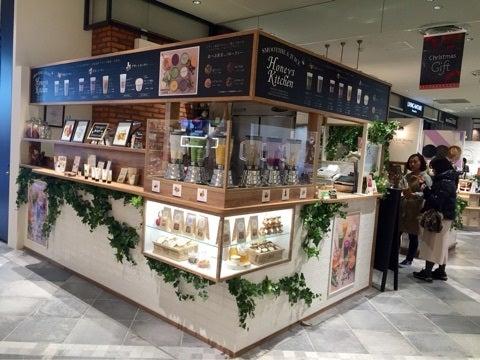 ♡渋谷で気軽にスムージーが楽しめるお店♡