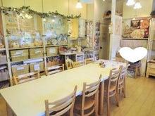 片山あゆ子先生の手芸教室
