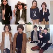 fashion da…