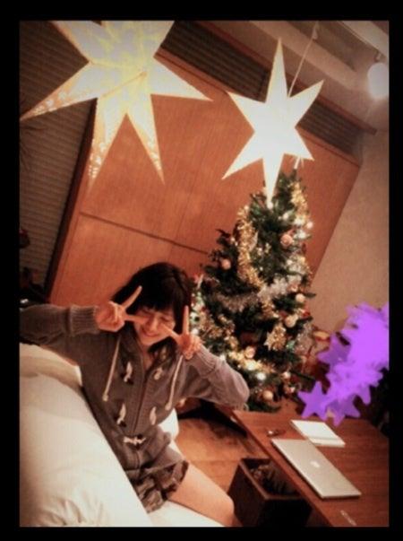 【モーニング娘。10期】サトウマサキこと佐藤優樹ちゃんを応援するでしょ~385ポクポク【たなさたんといると 気使わなくていーから楽ー】©2ch.netYouTube動画>31本 ->画像>354枚