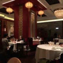 最後の晩餐「香宮」@…