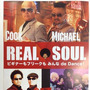 ☆REAL SOUL…
