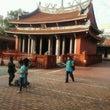台湾旅行写真集