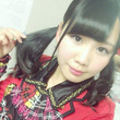 7th LIVE☆彡
