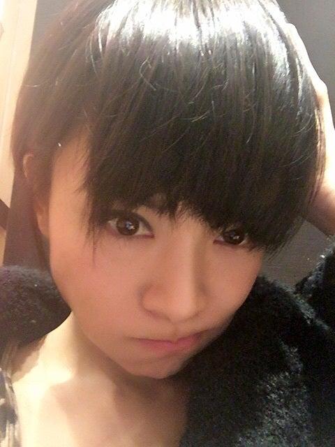 【美乳】高樹マリアpart30【AV女優】 [転載禁止]©bbspink.com->画像>442枚