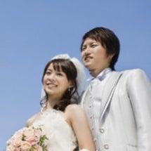 結婚における愛とは!