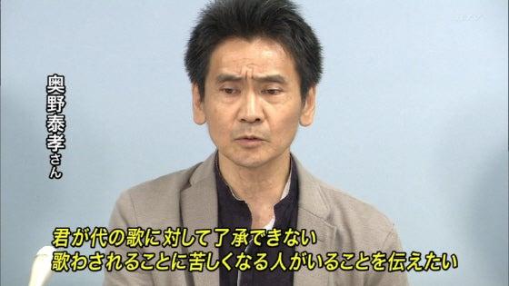 http://stat.ameba.jp/user_images/20151221/20/ryobalo/d1/c3/j/o0560031513517872240.jpg