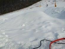 たかつえ_151221降雪作業