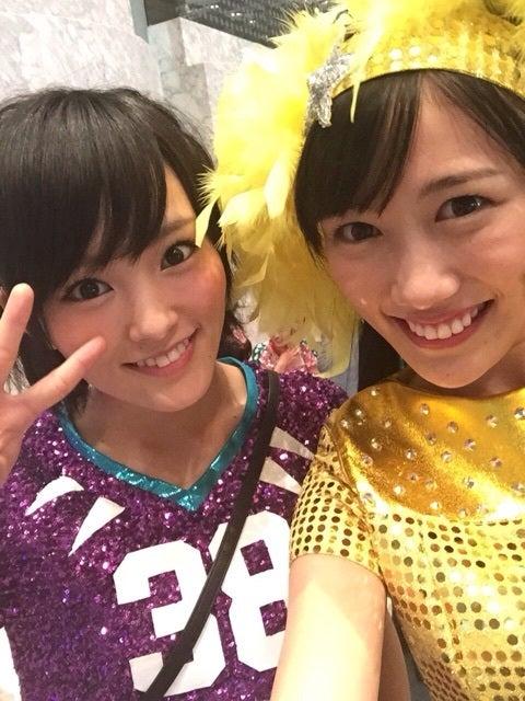 http://stat.ameba.jp/user_images/20151222/02/takagi-sd/6c/70/j/o0480064013518166818.jpg